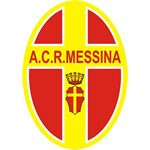 Acr_messina_logo