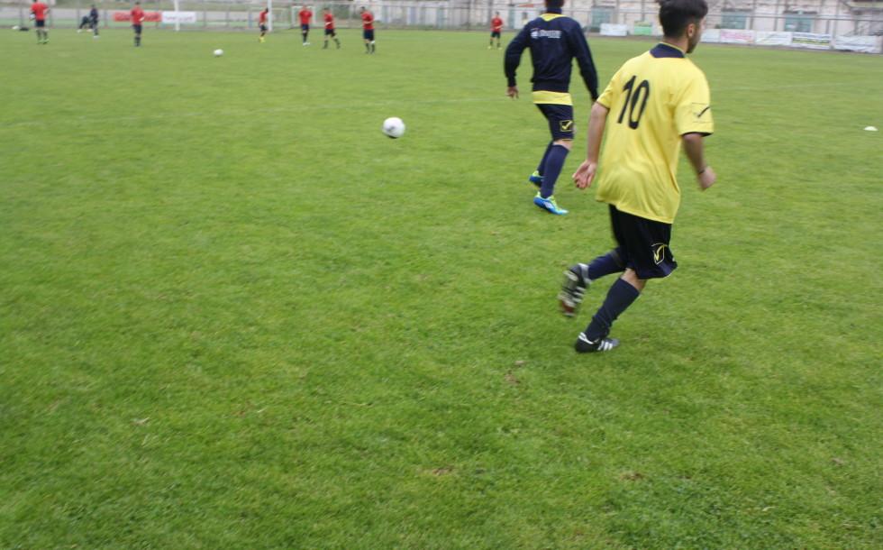 corso osservatore calcistico - diventare osservatore calcistico - osservatore di calcio