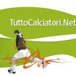 img1273tutto_calciatori