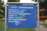 coverciano figc - corso osservatore calcistico - diventare osservatore calcistico - osservatore di calcio