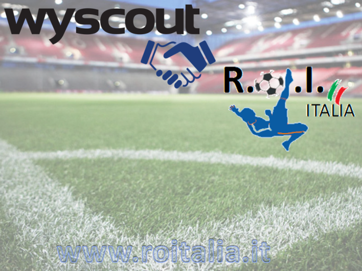 Partnership Roitalia wyscout.png 2
