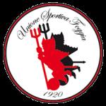 Logo_Foggia_Calcio_1920_(satanelli)