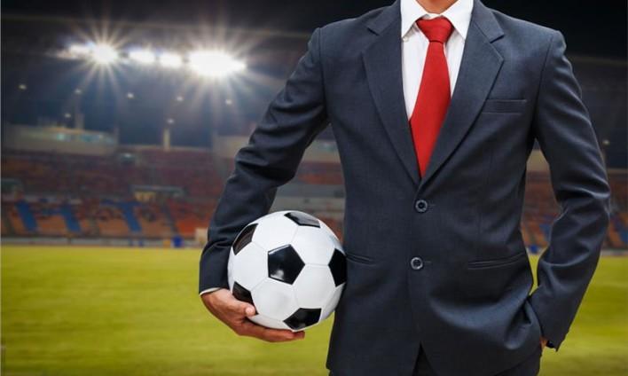 - corso osservatore calcistico - diventare osservatore calcistico - osservatore di calcio